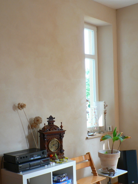 sumpfkalkfarbe gr fix kalkfarbe farbenladen am posthof kologische baustoffe goslar. Black Bedroom Furniture Sets. Home Design Ideas