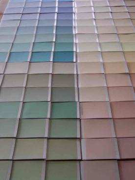kologische wandfarbe farbenladen am posthof kologische baustoffe goslar salzgitter bad. Black Bedroom Furniture Sets. Home Design Ideas
