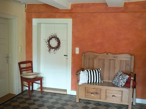 lasuren farbenladen am posthof kologische baustoffe. Black Bedroom Furniture Sets. Home Design Ideas